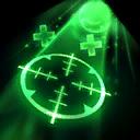 healing-beam-target.png