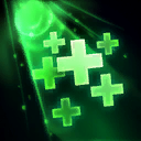 healing-beam.png