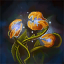 noxious-blossom.png
