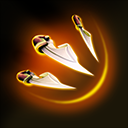 blade-dance.png