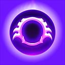 shadow-orb-huntress.png