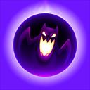 shadow-orb-shadow-strike.png