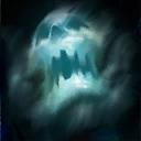 death-shroud.png