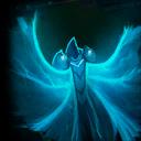 fear-the-reaper-talent.png