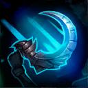 wraith-strike.png