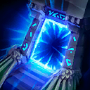 portal-mastery.png