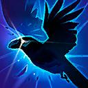 raven-form.png