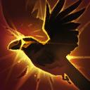 ravens-intellect.png
