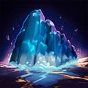 Ice_Wall_Icon.png