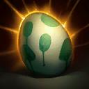 egg-hunt-talent.png