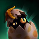 spawn-egg.png