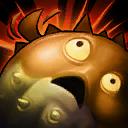 wrath-of-cod.png