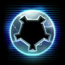 permanent-cloak-sniper.png