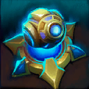 photon-cannon.png