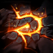 76px-Explosive_Rune_Icon.png