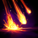 76px-Meteor_Shower_Icon.png