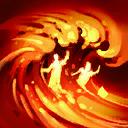 lava-wave.png