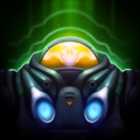 behemoth-armor.png