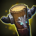 earthbind-totem.png