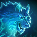 ghost-wolf.png