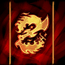 Advancing_Strikes_Icon.png