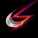 Critical_Strike_Icon.png