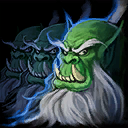 Way_of_Illusion_Icon.png