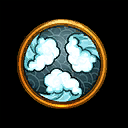 Wind_Walk_Icon.png