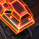 neosteel-plating.png