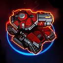 tank-mode.png