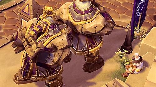 sky temple siege-giants.jpg