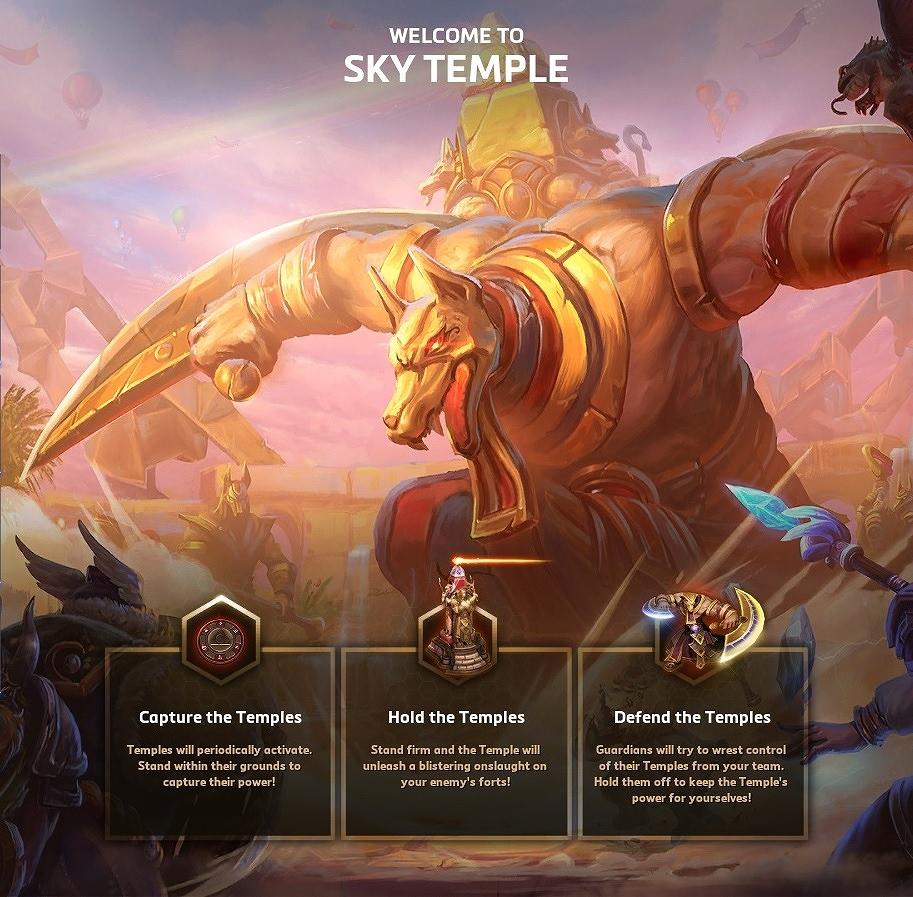 sky temple_0.jpg