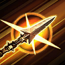 ancient-spear.png