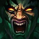 wrath-of-the-berserker.png