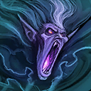 haunting-wave.png