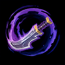shadow-dagger.png