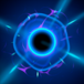76px-Black_Hole_Icon.png