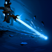 76px-Shock_Ray_Icon_0.png
