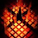furnace-blast.png