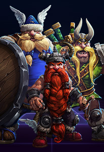 the-lost-vikings.jpg