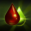 blood-for-blood-talent.png