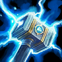 chain-lightning.png