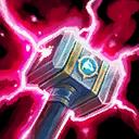 crash-lightning.png