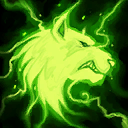 frostwolf-resilience.png