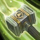 maelstrom-weapon.png