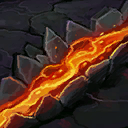 sundering.png