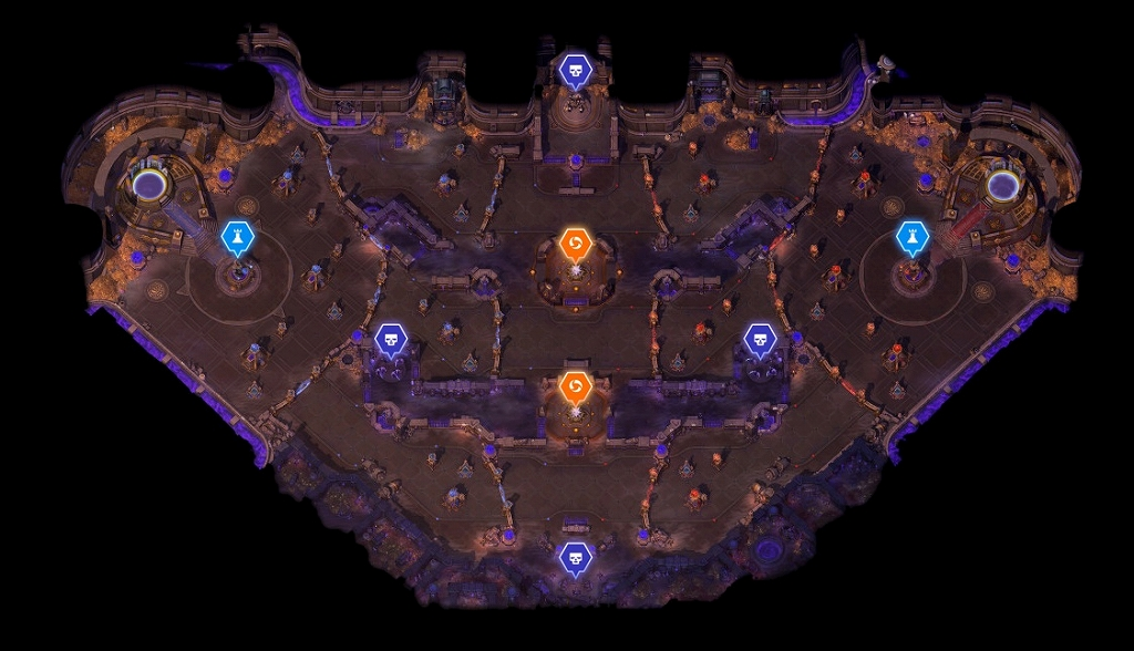Tomb_of_the_Spider_Queen_map.jpg