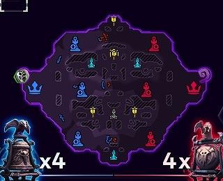 tower of doom minimap.jpg