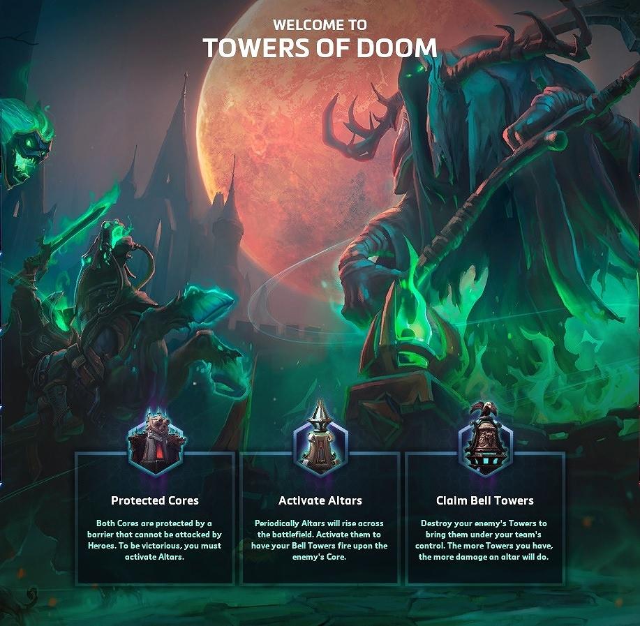 tower of doom.jpg