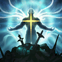 archangels-wrath.png